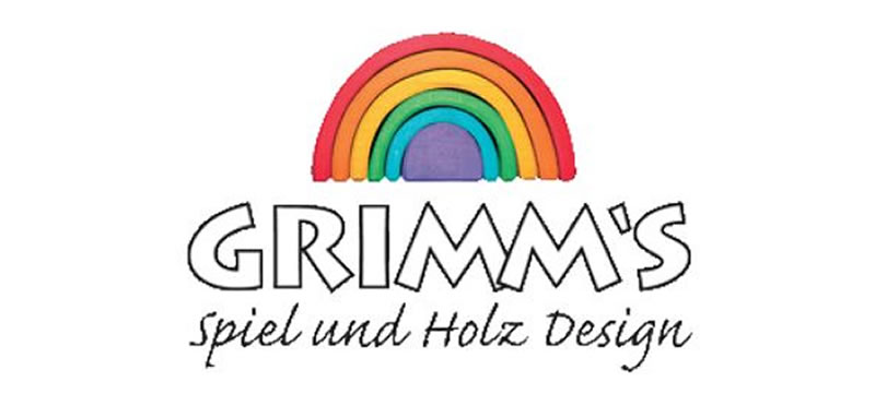 Grimm's