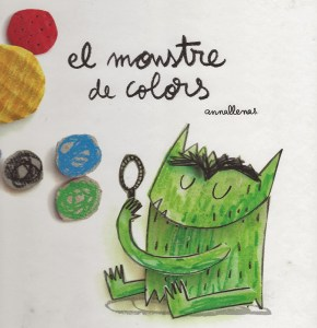El monstre de colors2