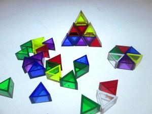 Triangulos pequenos3
